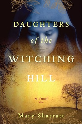 Daughters-of-the-Witching-Hill-9780547069678.jpg