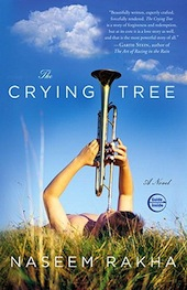 The-Crying-Tree-9780767931748.jpg